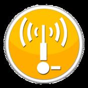 Test-Wifi-Explorer