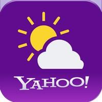 Yahoo Météo
