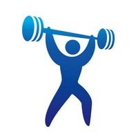 Fitness Pro