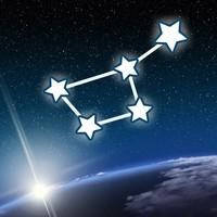 Starmap Media