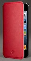 Test_SurfacePad 001
