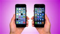 iOS7-autonomie-thumb