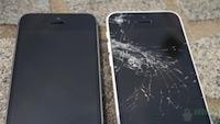 iPhone-5s-iPhone-5c-Drop-Test-thumb