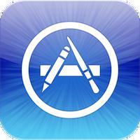 App_Store_icon_1