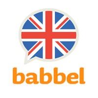 Apprendre l'anglais avec Babbel
