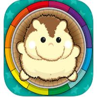 Hamstaroll logo