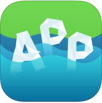 icon-V5-app4