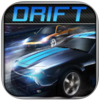 icon-drift-mania