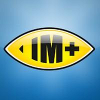 im+pro-logo