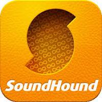 soundhound logo_opt