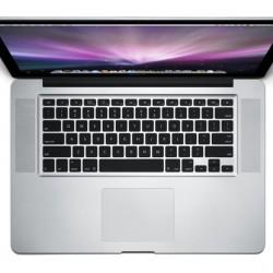 63065-macbook-pro-250x250