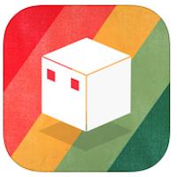 LegoMe logo