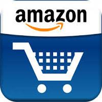 amazon logo_opt