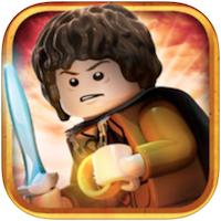 icon-LEGO