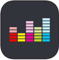 icon-deezer-majs