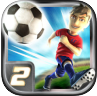 icon-striker-soccer