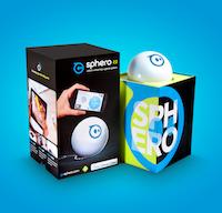 Sphero2_000