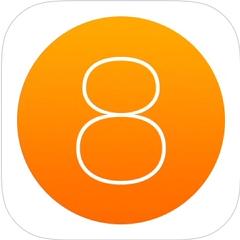 icon-ios8