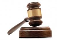 tribunal logo