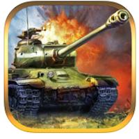 Battle Supremacy logo