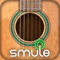 Guitar! by Smule