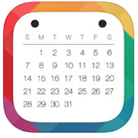 Staccal 2 - Calendars and Reminder logo