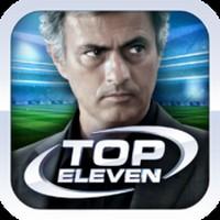 Top Eleven - Manager de football