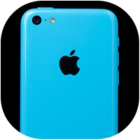 icone-5c-bleu