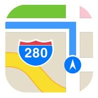 icone-Plans-ios7