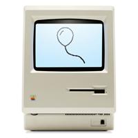 icone-anniversaire-mac
