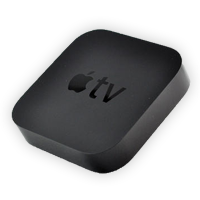 icone-apple-tv