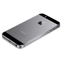 icone-iphone-5s