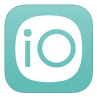 icone-smokio