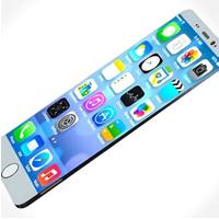 iphone6-icone