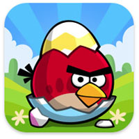 app-angry-birds-new