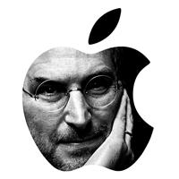 icone-Jobs