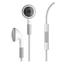 icone-ecouteurs-apple