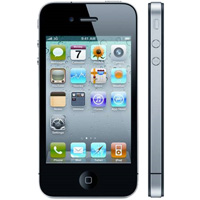 icone-iphone4