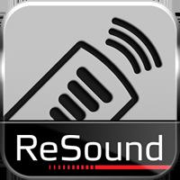 icone-resound-smart-app