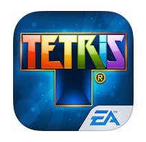 icone-tetris