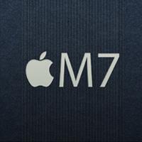 icone_M7