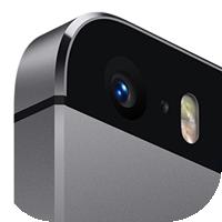 iphone5s-camera