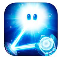 God OF Light Logo