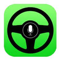 icone-ios-voiture-ok