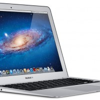 macbook_air_2011-200x200