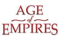 Age of Empire logo