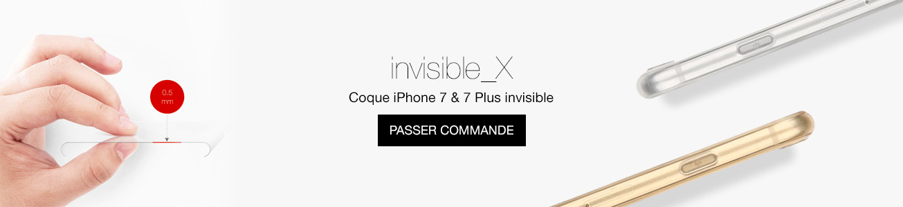 invisble x footer 1 App4Phone   Bon plan iPhone 7, 6s, Astuces, Actu & App Store