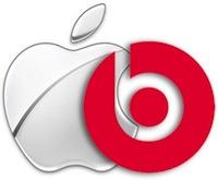Apple-Beats-icon
