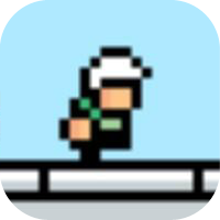 icone-flappy-game