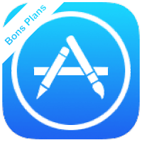 iconeOK-appstore-bons-plans